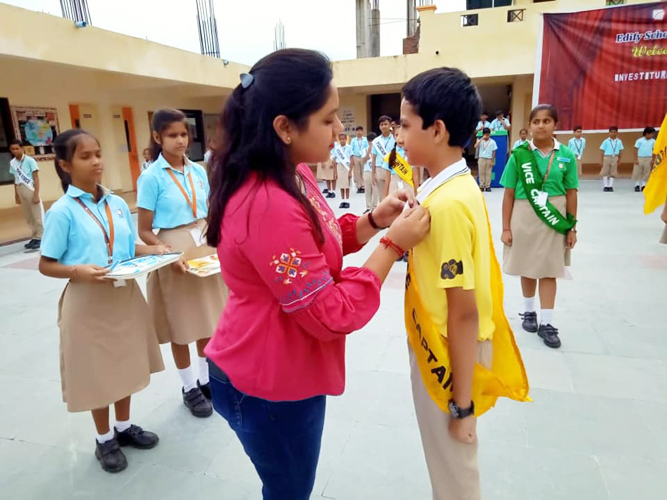 investiture-ceremony (3)