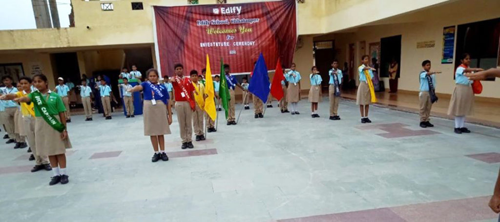 investiture-ceremony (8)