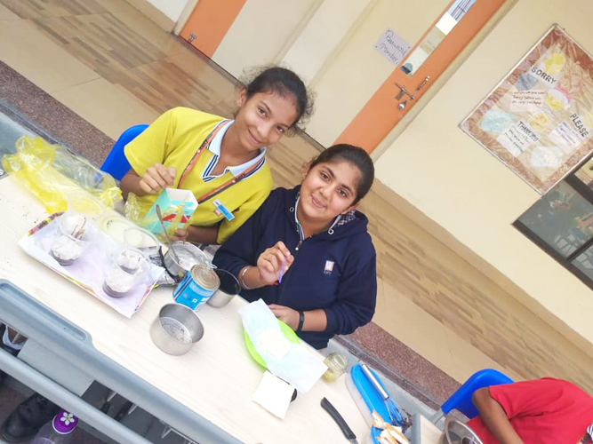 cooking-activity (10)