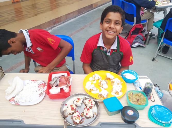 cooking-activity (14)