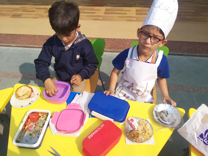 cooking-activity (18)