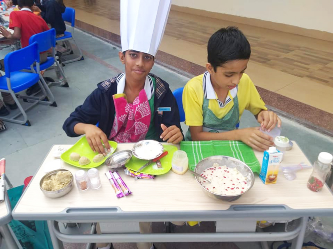 cooking-activity (5)